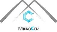 Logo Miktocem